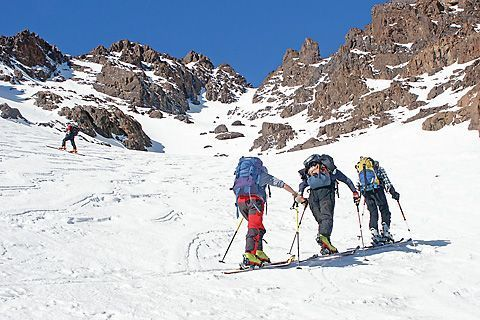 http://skiinginmorocco.s.k.pic.centerblog.net/37fa2q3b.jpg